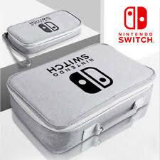 Серые <b>сумки</b> для видеоигр - огромный выбор по лучшим ценам ...