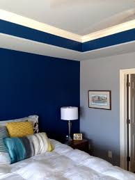 Two Tone Painting Beauty Two Tone Colors For Bedrooms 40 Best For Bedroom Painting