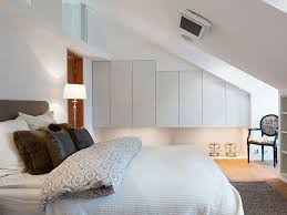 attic living room design youtube: bedroom amusing attic bedroom design with brick stone wall and classic ideas for attic