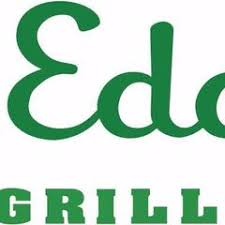 Image result for eddys grill yorktown heights