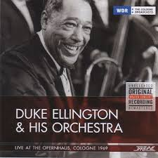 「Duke Ellington」の画像検索結果