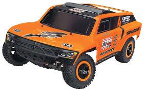 Купить <b>радиоуправляемая машина TRAXXAS Slash</b> Dakar Series ...
