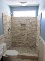 bathroom ideas photo album patiofurn