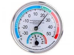 <b>Термометр Kromatech TH-101B</b> 38149b033