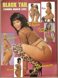 Black Porn Star Magazine black porn star magazine Carmel Star AKA Caramel Dime Caramel Starr This profile is verified