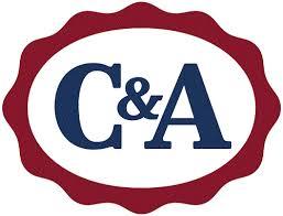 C&A Германия: каталог товаров на русском языке | Доставка в ...