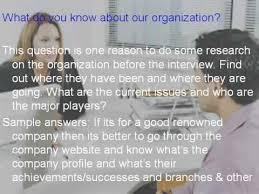 Administrative coordinator interview questions - YouTube Administrative coordinator interview questions