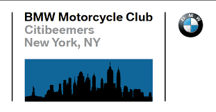 CitiBeemers <b>Motorcycle Club</b> of <b>New York</b>: Home