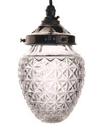 antique crystal pendant light fritz fryer crystal pendant lights kitchen crystal pendant lights antique pendant lighting
