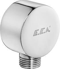 <b>Шланговое подключение E.C.A.</b> 102126634 - купить в Москве ...