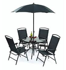 designer black wood patio furniture 18 appealing black patio furniture sets digital photograph idea black garden furniture