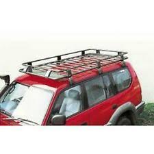 <b>Thule</b> Car and Truck Racks for <b>Pontiac</b> for sale | eBay