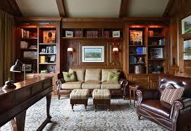 living room carolina design associates: carolina design associates llc interior designers amp decorators cc traditional home office