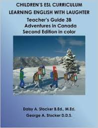 Best ESL EFL Teacher Resources Looking for some great ESL resources while you are on the go  Why not check out some of these great ebooks on teaching ESL  and working as an English
