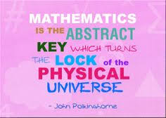 Inspiration for the New Year Ahead! on Pinterest | Math Quotes ... via Relatably.com