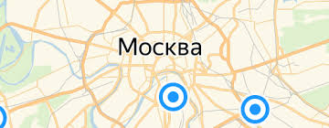 <b>Шкатулки Rosaperla</b> Di Capasso Gaetano — купить на Яндекс ...