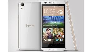 HTC Desire 626G Plus Price in India, Specification, Features | Digit.in