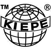 <b>Kiepe</b> - парикмахерские <b>ножницы</b> и маникюрные инструменты ...