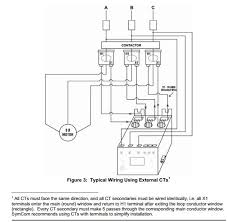 17 best images about galco tv compact electronics an overview of symcom s model 777 protection relays model 777 diagrams and a video overview