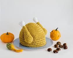 Image result for crochet thanksgiving 2015