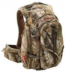 Camo Hunting Backpacks