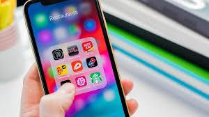 <b>Apple</b> Launches iPhone 11, Slashes £120 Off iPhone XR & <b>iPhone 8</b>