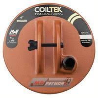 Снайперка <b>катушка Coiltek 6</b> дюймов 3кГц.