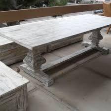 table wood plank odd