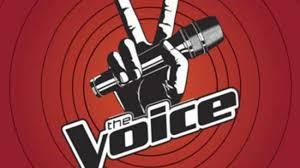 The Voice (AK) [Season 1 Discussion] Images?q=tbn:ANd9GcSGOmW3xr98rpd_qOdXyi8tinNQhXYKXJ0dFKY3OZoDQ9WmK5QS