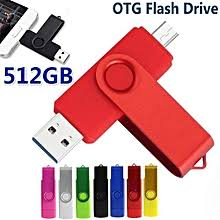 <b>Flash Drives</b> - Buy <b>USB Flash Drives</b> Online in Kenya | Jumia