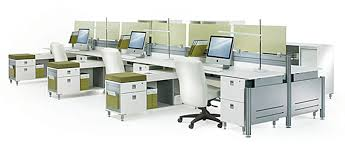 open office cubicles. areyoureadyforanopenconceptoffice open office cubicles s