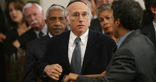 <b>Robert</b> B. <b>Weide</b>: My life as a meme after 'Curb Your Enthusiasm ...