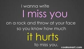 miss-you-quotes-1.jpg via Relatably.com