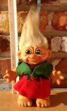 Куклы D.A.M 7 в кукла - огромный выбор по лучшим ценам | eBay