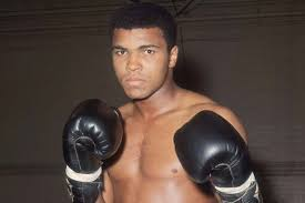 Muhammad Ali on life support as family is warned 'the end is near ...