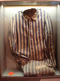 the pajamas that jews in concentration camp were wearing the the boy in the striped pyjamas differences between the book written by the irish writer john boyne in 2006 and the film directed by mark herman in i c