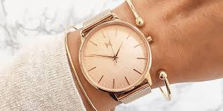 <b>Best</b> watches for <b>women</b> under $200 in 2019: Fossil, Kate Spade ...