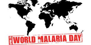 Resultado de imagem para Dia Mundial de Luta contra a Malária