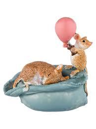 """<b>Фигурка</b> """"<b>Кошки</b>-мышки"""" <b>Lefard</b> 9476763 в интернет-магазине ..."""
