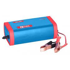Купить <b>Устройство</b> зарядное <b>СОЮЗ ЗУС</b>-<b>1205</b> по супер низкой ...