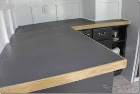 diy tile kitchen countertops: counter design idea joy studio design gallery best design