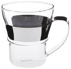 Bodum <b>Набор</b> кофейных <b>кружек</b> Assam <b>0</b>,<b>3 л 2 шт</b> — купить по ...