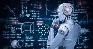 <b>Automation sense</b> (@IndustryM2M) | Twitter