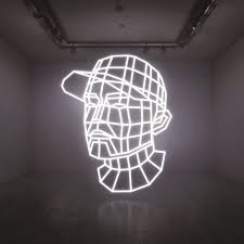 <b>Reconstructed : The</b> Best Of <b>DJ Shadow</b> from Universal-Island ...