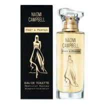Духи <b>Naomi Campbell</b> (Наоми Кэмпбелл) - 100% оригинал 11 ...