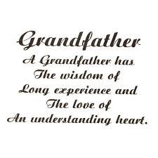 Bad Grandparents Quotes. QuotesGram via Relatably.com