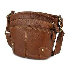 100% Cowhide <b>Women Crossbody</b> Bag <b>Genuine Leather</b> Small ...