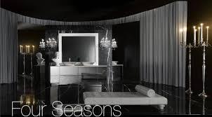bathroom designs luxurious:  luxury bathroom from milldue the four seasons bathroom novel milldue luxury bathroom four seasons