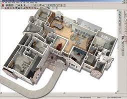 Home House Design  Inspiration Modern Concept Home Design Software    Inspiration Modern Concept Home Design Software Ideas