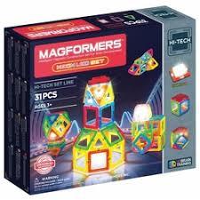 <b>Конструкторы Magformers</b> — купить на Яндекс.Маркете